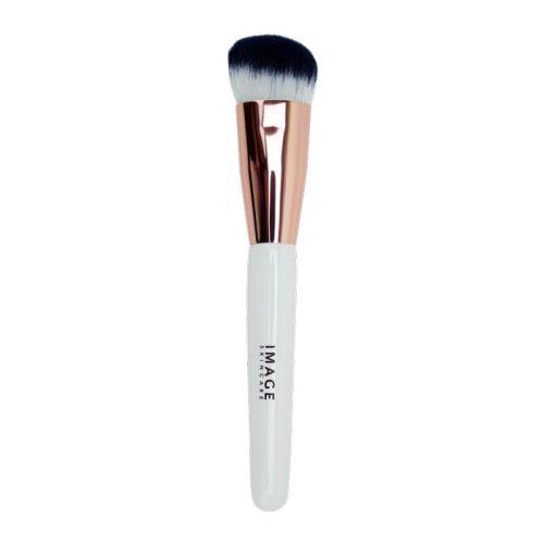 Image I Beauty Flawless Foundation Brush