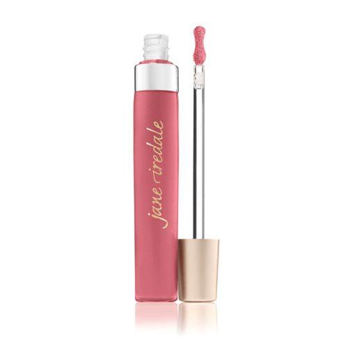 Jane Iredale Pure Gloss Lip Gloss Rose Crush